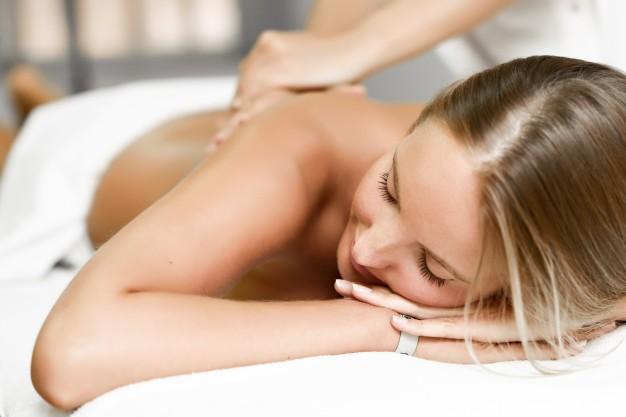 billig massage ny thaimassage göteborg